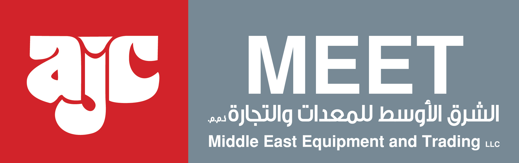 Middle East Equipment & Trading